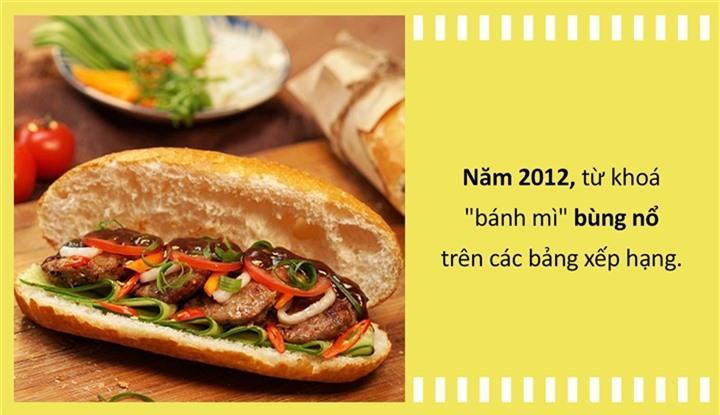 Ẩm thực Việt: Từ vay mượn món Tây, bánh mì Việt thành đặc sản vươn tầm quốc tế - 6