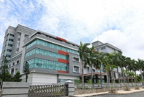 Bình Dương: Lập 2 bệnh viện điều trị bệnh nhân người nước ngoài mắc COVID-19