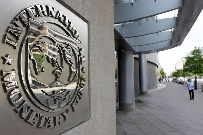 Quỹ Tiền tệ Quốc tế thông qua gói hỗ trợ lớn nhất lịch sử để giúp các nước đương đầu với COVID-19