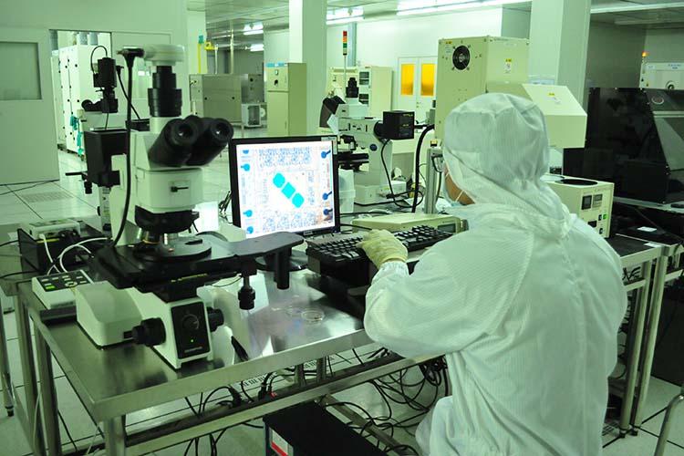 TP Hồ Chí Minh hỗ trợ doanh nghiệp nâng cao năng suất, đổi mới sáng tạo