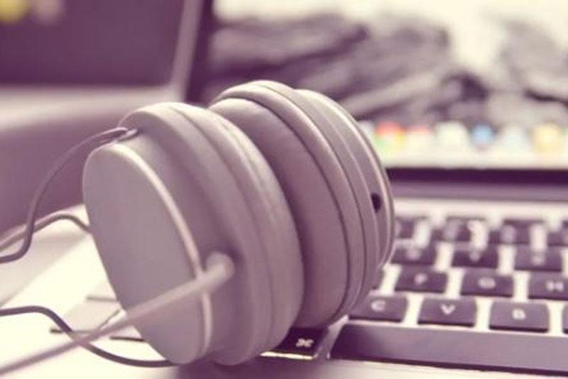 Thu gần 37 tỷ đồng tiền tác quyền âm nhạc trong quý Hai