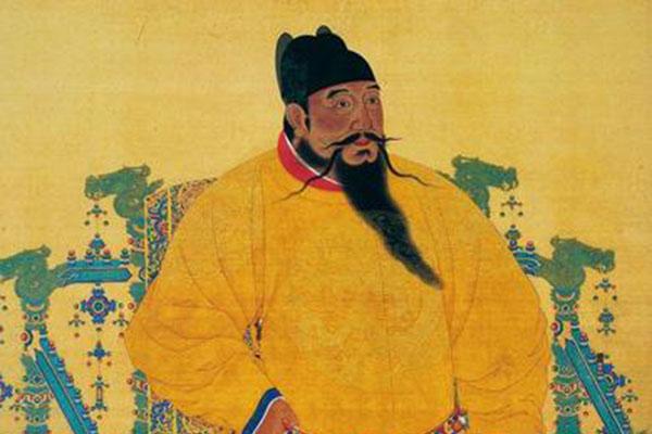 Vì cái chết của một phi tần, vị Hoàng đế này nhẫn tâm giết gần 3.000 cung nữ sau khi phát hiện chuyện chấn động nơi hậu cung