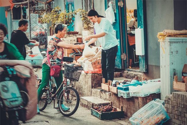 3 kiểu tư duy trong công việc khiến cuộc sống của bạn mãi nghèo dù liên tục bảo mình đã cố gắng rất nhiều - Ảnh 3.