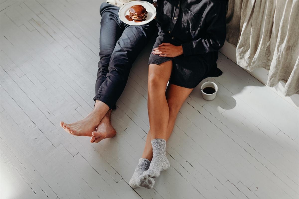 Có rất nhiều ý tưởng hẹn hò dành cho các cặp đôi với ngân sách tiết kiệm. Nguồn: Pexels