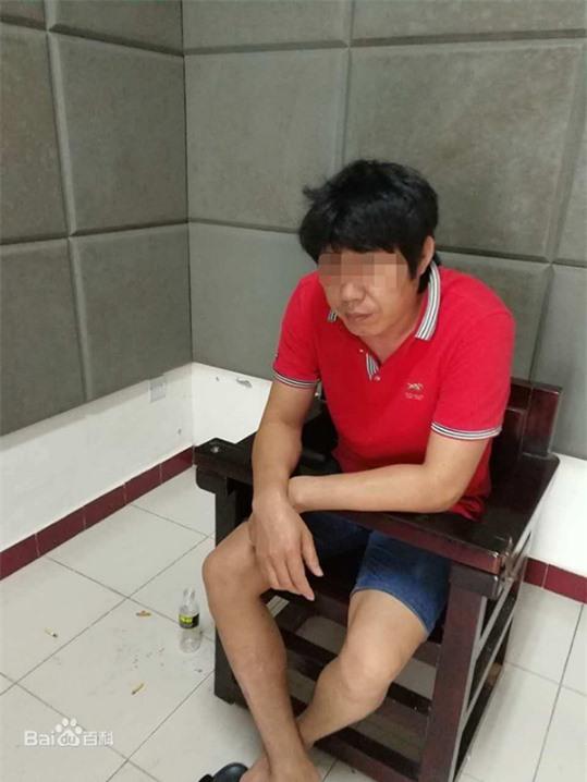 Vụ án đạo mộ chấn động: Xác chết cổ nhất Trung Quốc bị ném xuống mương, hung thủ bại lộ vì bức thư nặc danh! - Ảnh 3.