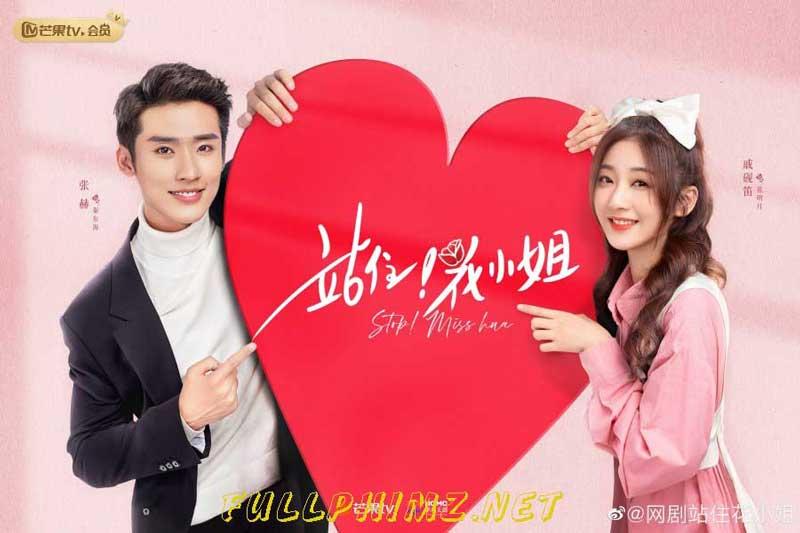 Top 10 phim ngôn tình Trung Quốc hài hước lãng mạn mới và hay nhất năm 2021
