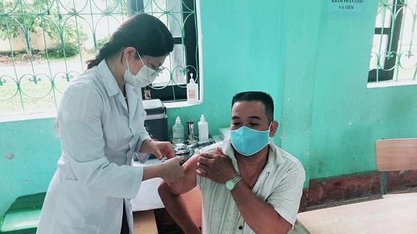 Giữa tranh cãi về vaccine Trung Quốc chưa dứt: Hải Phòng tuyên bố tiếp nhận vaccine Sinopharm để tiêm cho người dân
