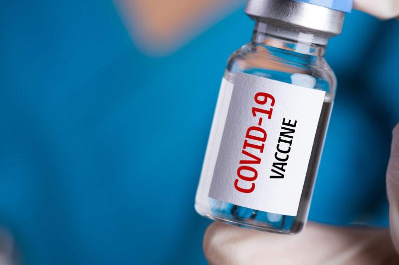 WHO kêu gọi các hãng dược phẩm không tăng giá vaccine ngừa COVID-19