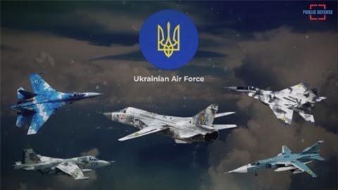 Ukraine che F-35 bi radar Nga phat hien