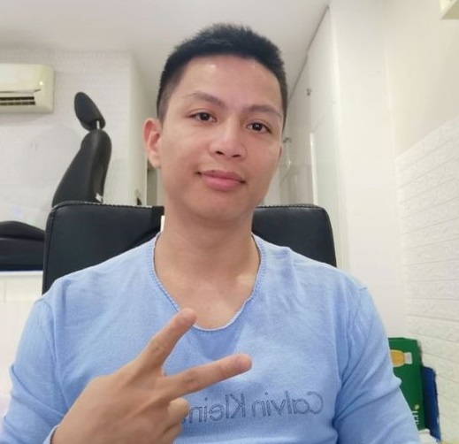 Ngô Minh Hiếu (Hiếu PC) đã có những đóng góp có ích cho cộng đồng sau 1 năm trở về Việt Nam.