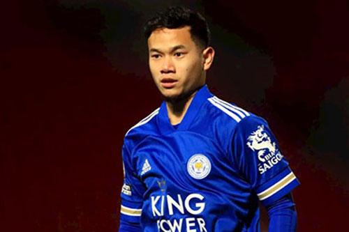 Vì sao cầu thủ Thái Lan đủ điều kiện thi đấu ở giải Ngoại hạng Anh?
