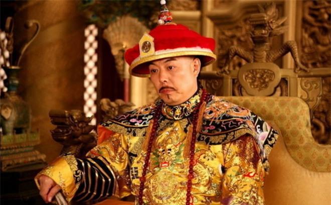 Được Càn Long ban thưởng, 1 vị tướng xin phụ nữ, 1 vị tướng xin thêm quân: Hồi kết khác biệt đến đáng sợ - Ảnh 6.