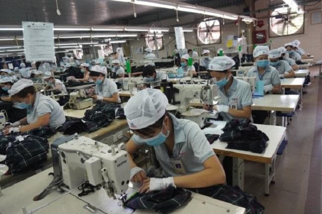 Nhiều doanh nghiệp tại Thừa Thiên Huế sẵn sàng tiếp nhận lao động từ các tỉnh, thành phía Nam về quê tránh dịch vào làm việc với nhiều chính sách hỗ trợ.