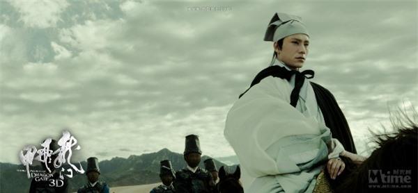 Tổ chức tà ác nhất lịch sử Minh triều, Cẩm Y Vệ nhìn thấy sợ hãi trốn chạy, bá quan nhậm chức đều phải tới khấu đầu hành lễ - Ảnh 4.