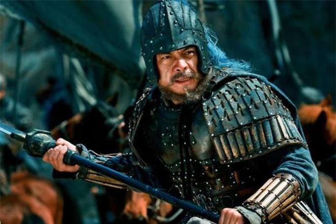 Khai quật lăng mộ con trai vị tướng tài của Lưu Bị: Lật tẩy cái chết bí ẩn sau 1.800 năm, chính người cha cũng không ngờ tới! - Ảnh 3.