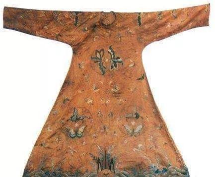 """Từ 4 chữ """"người mở sẽ chết"""" trên quan tài của cháu gái Hoàng hậu đến thi thể nữ mặc long bào, hé lộ loạt bí ẩn về mộ cổ Trung Hoa - Ảnh 3."""