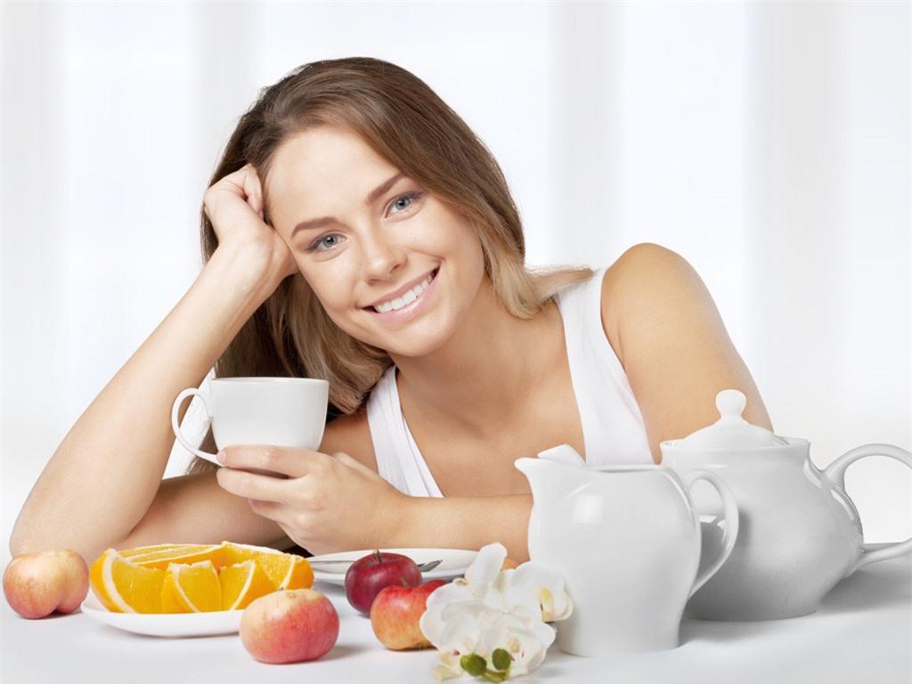 Những thói quen cần tuyệt đối tránh xa sau khi ăn