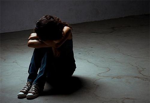 Bệnh trầm cảm có thể phòng tránh bằng thực phẩm - ảnh 1