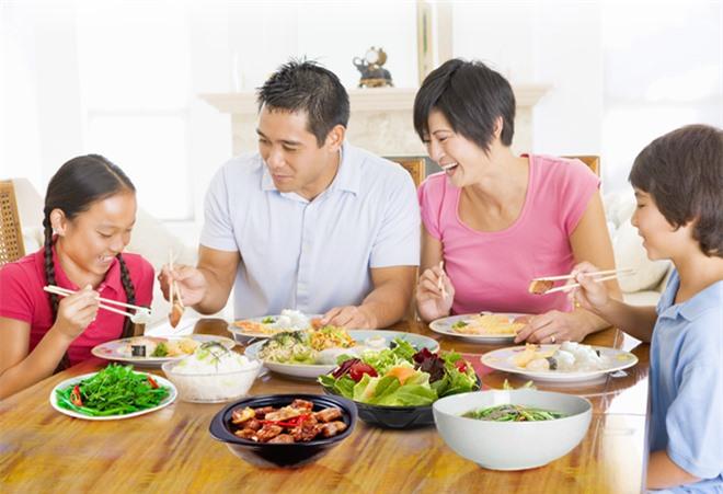 Bệnh trầm cảm có thể phòng tránh bằng thực phẩm - ảnh 2