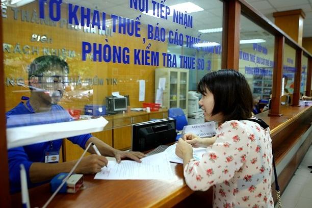 Một số quy định mới về xử phạt vi phạm hành chính về thuế và hóa đơn.