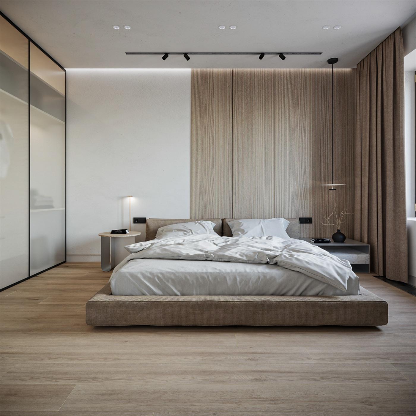 Kiến trúc sư tư vấn thiết kế nhà cấp 4 diện tích 100m² cho gia đình 3 thế hệ chi phí 237 triệu - Ảnh 12.