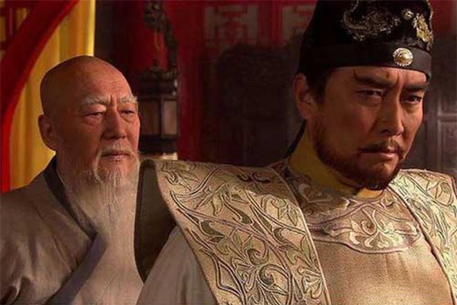 Đang tuổi sung mãn nhưng suốt 22 năm tại vị, vua Minh Chu Đệ không sinh được người con nào: Cung nữ tiết lộ lý do ít người biết đến - Ảnh 6.