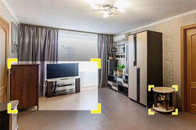 8 sai lầm về nội thất khiến nhà diện tích nhỏ càng thêm chật chội - Ảnh 3.