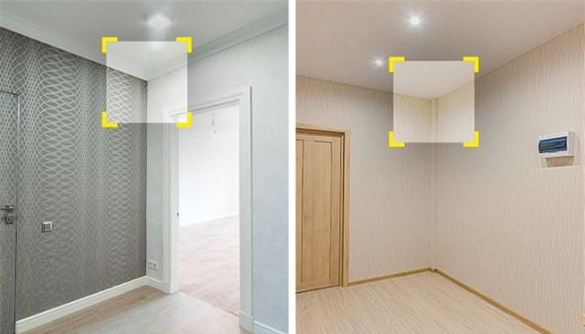8 sai lầm về nội thất khiến nhà diện tích nhỏ càng thêm chật chội - Ảnh 6.
