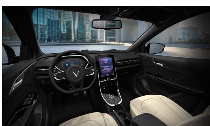 Ngôi 'vua đô thị' dành cho chiếc xe nào trong tương lai? - 4