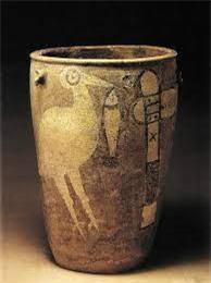 Tình cờ nghe tin có người đào được cổ vật, ông lão quyết tâm thử vận may nào ngờ đào trúng kho vàng trăm người thèm muốn - Ảnh 1.