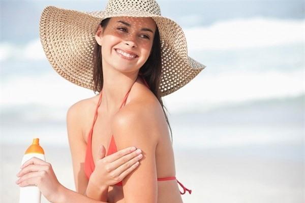 5 cách chăm sóc da – tăng cường collagen cho phụ nữ tuổi 30