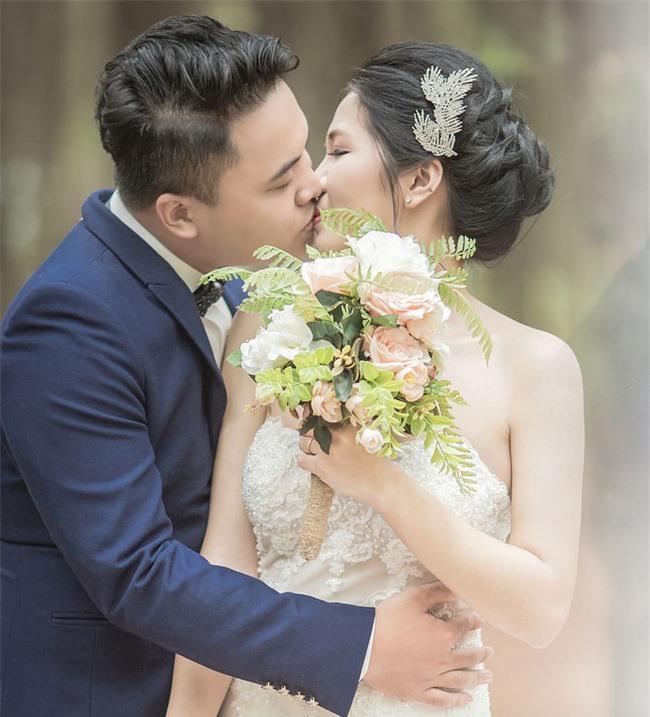 Mẹ chồng đòi chỉ tổ chức đám cưới 7 mâm, cô dâu nhất mực không đồng ý thì bị nói thẳng mặt: