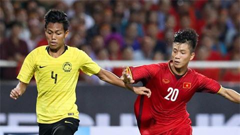 Những quy định đặc biệt trận Việt Nam vs Australia tại sân Mỹ Đình