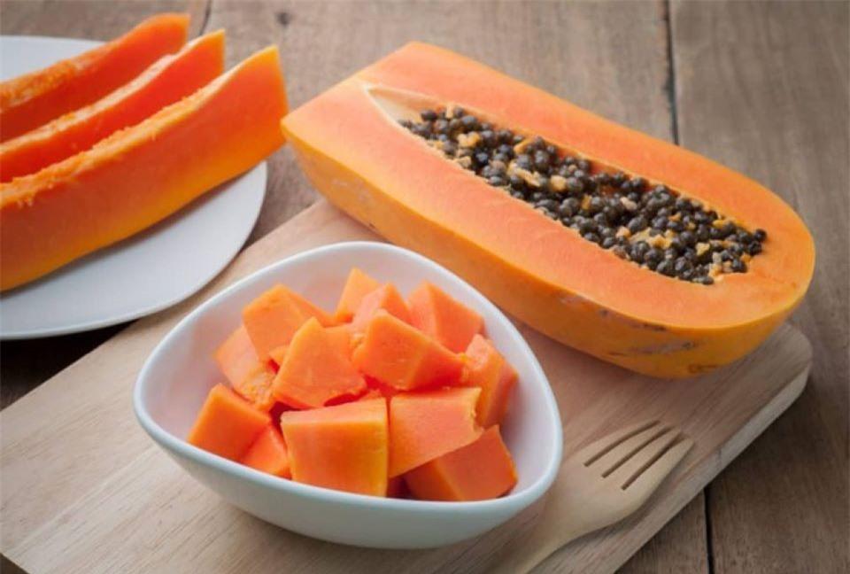 7 thực phẩm tốt cho bệnh dạ dày bạn không nên bỏ qua
