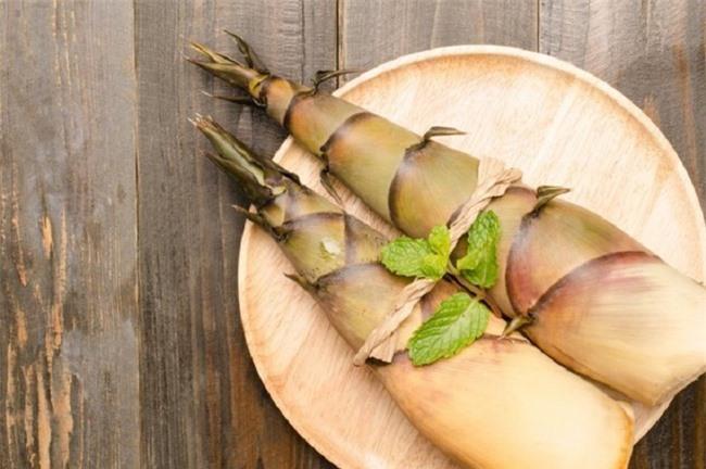 Những thực phẩm tự nhiên có độc tố vô tình có trong tủ lạnh  nhà bạn mùa giãn cách - Ảnh 2.