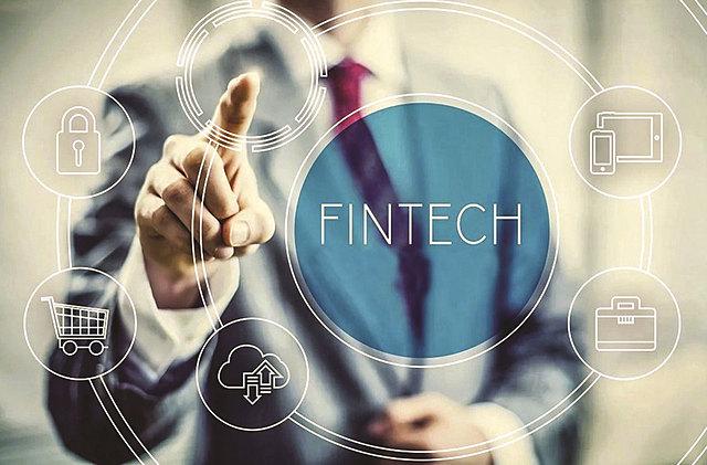 Nếu không có hành lang pháp lý kịp thời, chúng ta sẽ gặp lúng túng khi các công ty Fintech mở rộng phạm vi hoạt động.