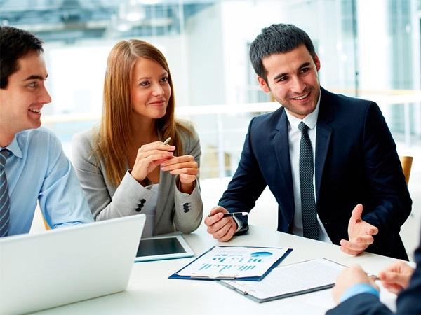 Xu hướng các doanh nghiệp ứng dụng công nghệ trong quản trị nhân sự ngày càng nhiều (HR Tech).