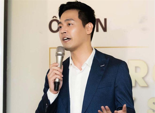 Giữa lùm xùm từ thiện, MC Phan Anh bỗng dưng tung 6,5kg sao kê 24 tỷ kêu gọi cứu trợ miền Trung năm 2016 - Ảnh 9.