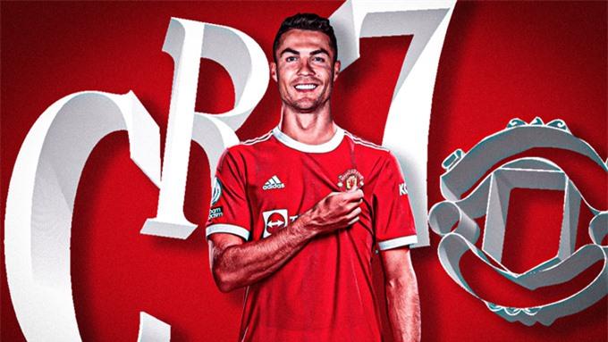 Ronaldo là tân binh được kỳ vọng nhất sẽ ra mắt cuối tuần này