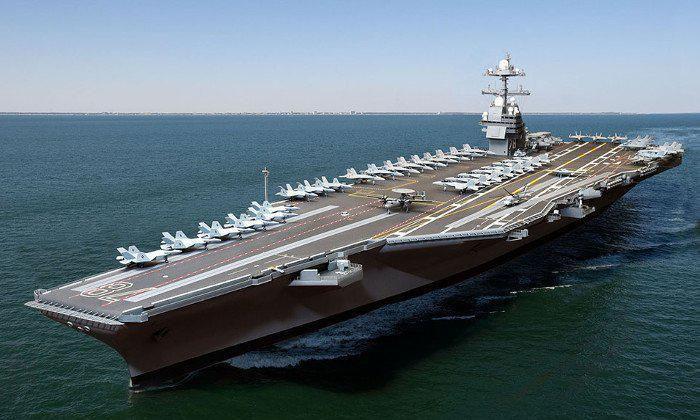 Khi đó các thủy thủ da đen chỉ làm việc trên chiến hạm trong vai trò nhân viên phục vụ, họ không được phép sử dụng các hệ thống vũ khí trang bị cho tàu.