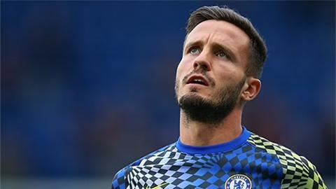Chelsea vs Aston Villa: Saul ra mắt thảm họa, Tuchel nhận trách nhiệm