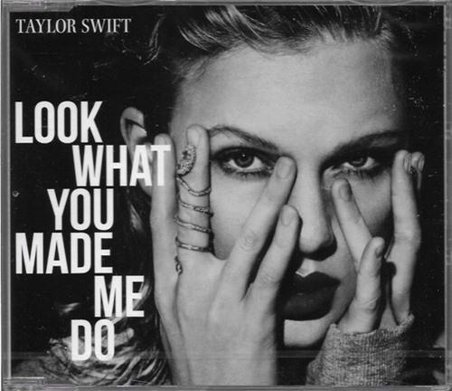Top 5 nữ nghệ sĩ solo view khủng nhất YouTube sau 24h phát hành, một ngôi sao US-UK chiếm tận 2 vị trí? - Ảnh 2.