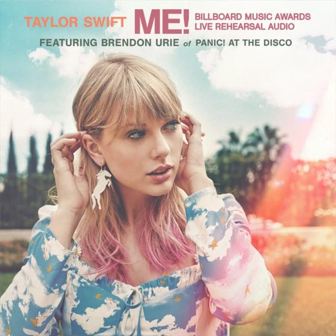 Top 5 nữ nghệ sĩ solo view khủng nhất YouTube sau 24h phát hành, một ngôi sao US-UK chiếm tận 2 vị trí? - Ảnh 4.
