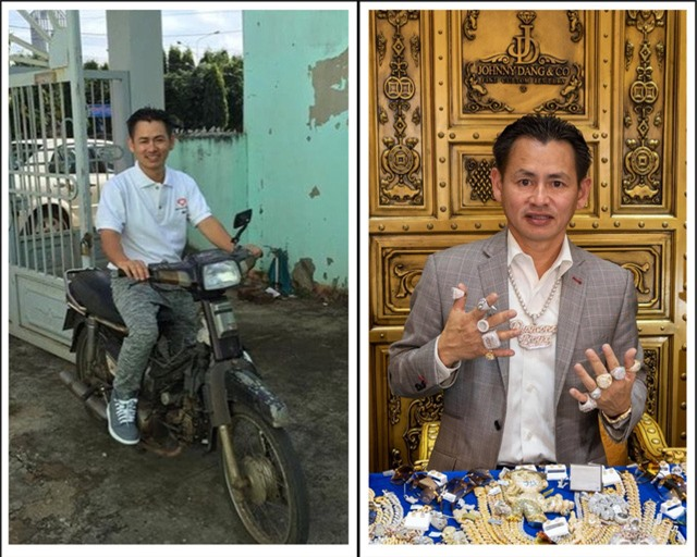 https://media.doanhnghiepvn.vn/Images/Uploaded/Share/2021/09/13/Ong-trum-kim-hoan-Johnny-Dang-khoe-anh-thuo-han-vi-chay-xe-om-o-Viet-Nam_1.jpg