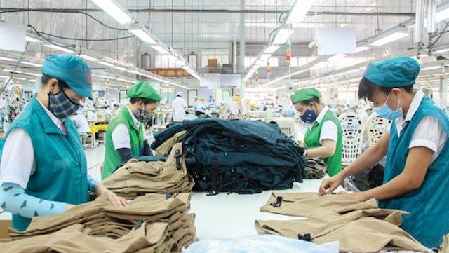 TP Hồ Chí Minh xây dựng 8 bộ tiêu chí an toàn để mở cửa trở lại nền kinh tế