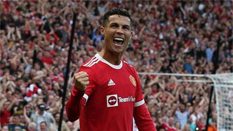 Đá trận Young Boys vs MU, Ronaldo sẽ cân bằng kỷ lục của Casillas