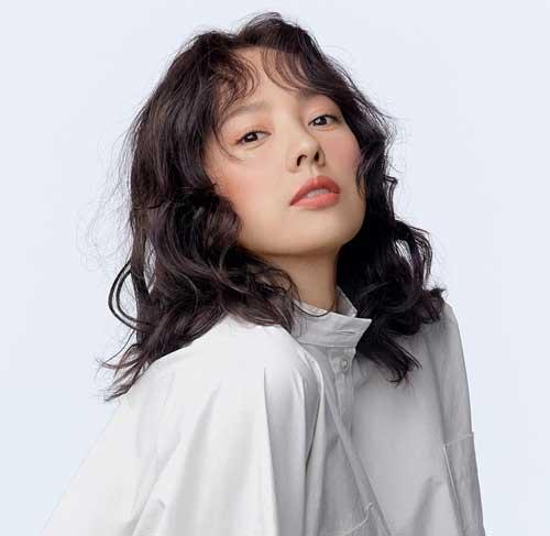 2. Lee Hyori - Tài sản ước tính: 30-40 triệu USD.