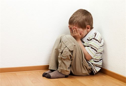 Chăm sóc trẻ chậm nói đúng cách