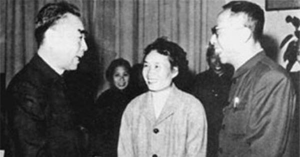 Để lại 1 cuốn sách, Phổ Nghi khiến người vợ thứ 5 vướng vào kiện tụng suốt 10 năm, thắng kiện hôm trước, hôm sau qua đời - Ảnh 8.