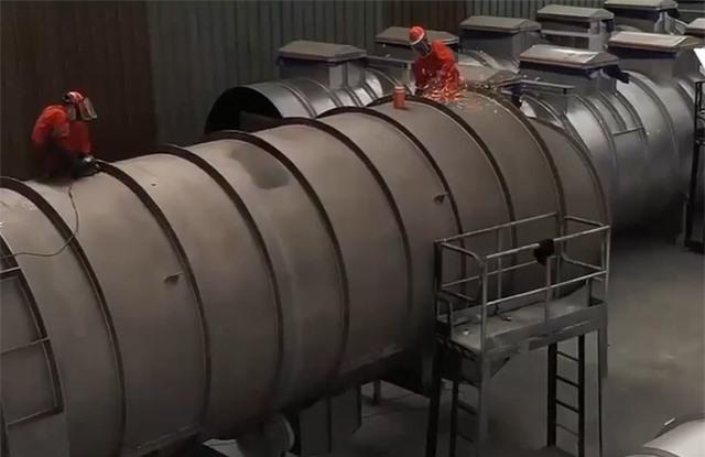 Doanh nghiệp chủ động lên kế hoạch sản xuất an toàn - Ảnh 1.